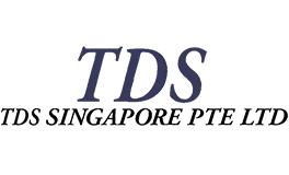 TDS Singapore PTE LTD