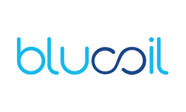 Link to Blucoil