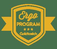 ergo-program