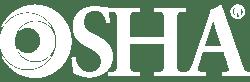 osha-logo-reverse