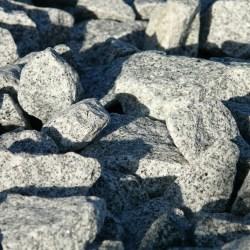 rsi injuries water eroding stone