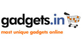 gadgets.in