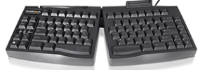 What is the Best Ergonomic Keyboard