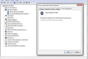 GTP-0044W Go!2 Bluetooth Keyboard Pairing/Troubleshooting
