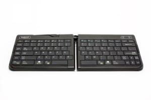 How To Adjust an Ergonomic Keyboard