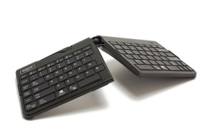 Are Bluetooth Keyboards Secure?