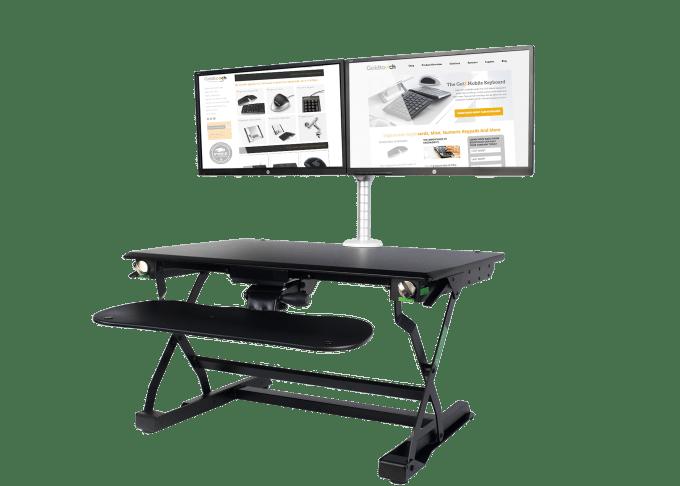 EasyLift Desk