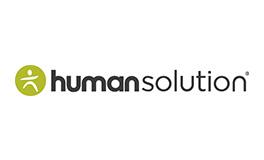 thehumansolution
