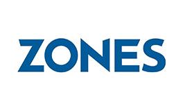 zones-f