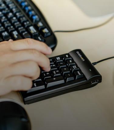 numeric-keypads-goldtouch