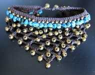 Anklets Fashion Jewelry