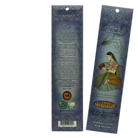 213-41_ragini_gaudmalhar_stick_incense_prabhujis_gifts_back