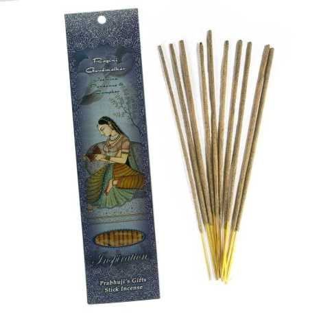 213-41_ragini_gaudmalhar_stick_incense_with_sticks_prabhujis_gifts