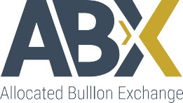 Create a Central Holding to Access the Allocated Bullion Exchange