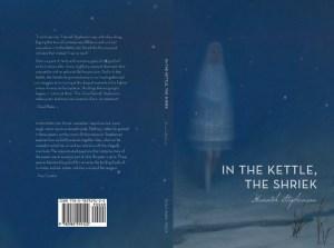 Kettle Shriek
