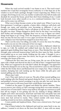 GWL Issue 2-page-020