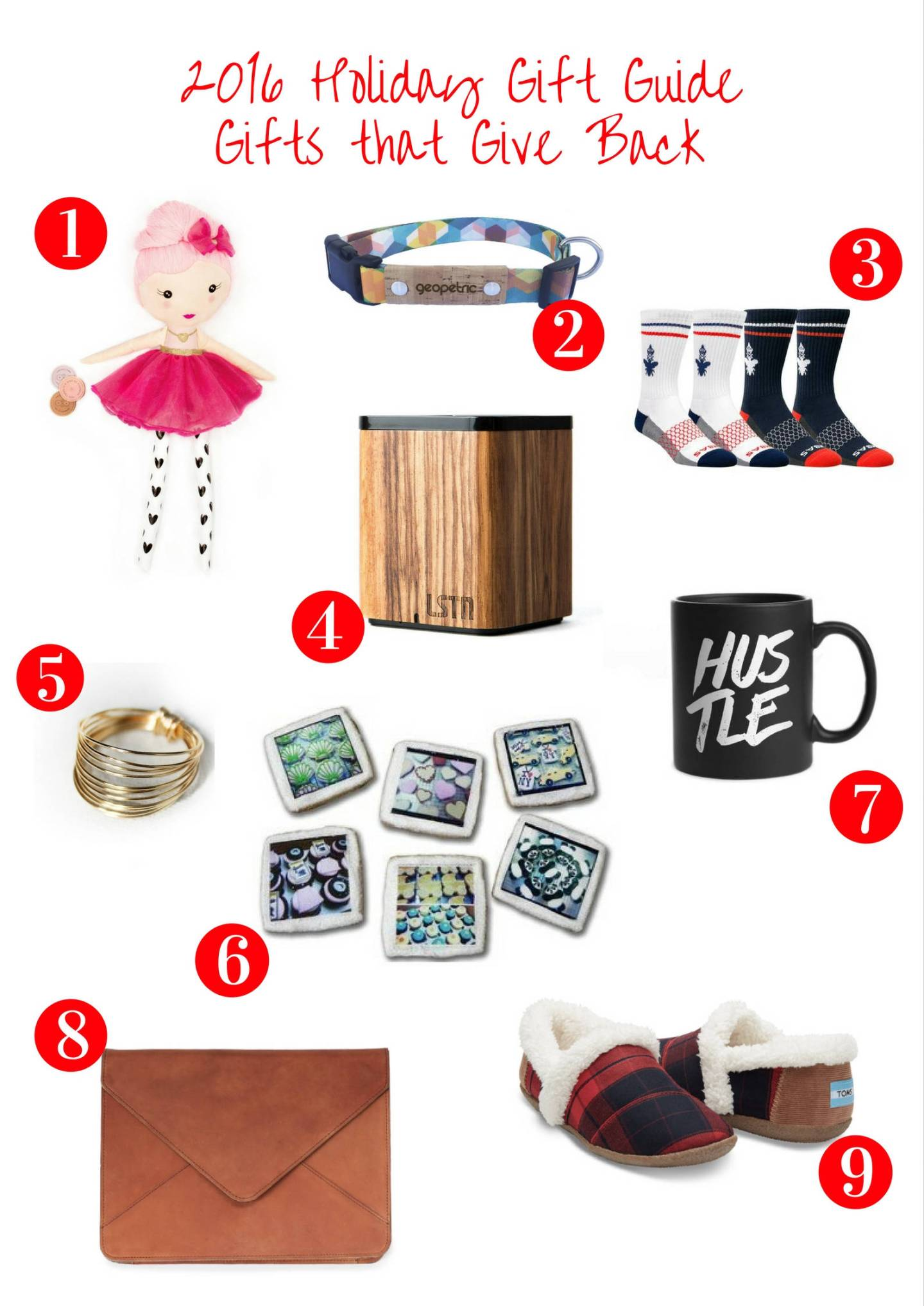 2016_gift_guide-gifts-that-give-back