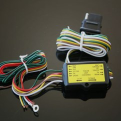 Australian Box Trailer Wiring Diagram B Harness Www Toyskids Co 5 To 4 Wire Converter Loom