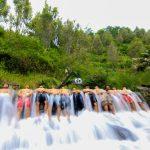 Desa Wisata Bangkit Dari Lereng Wilis Bagian 2