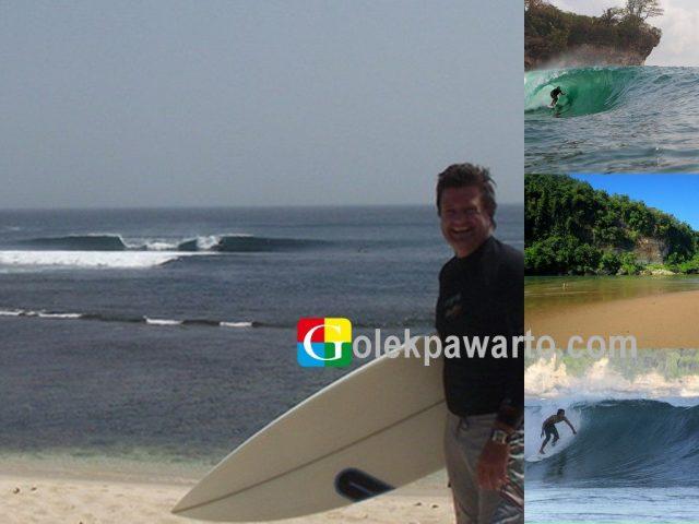 pancer-beach-surfing-panoramic