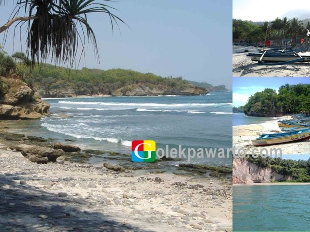 wawaran-beatiful-on-beach-panoramic