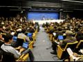 EU-Rat (Bild: Europäische Union)