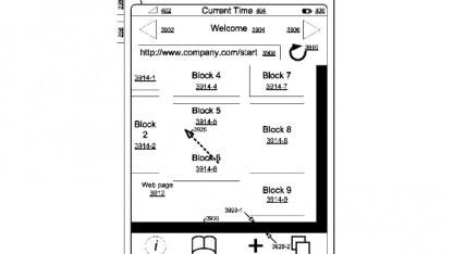 Bounce Back: Apple scheitert wegen Steve Jobs mit