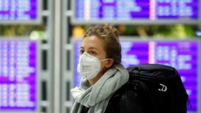 Firmen dürfen Daten über Reisen in Risikogebiete erheben und speichern.