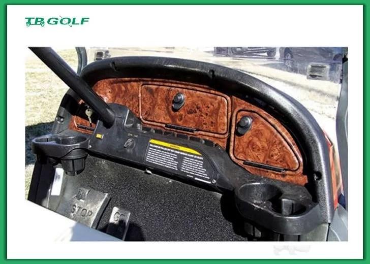 yamaha golf english car stereo wiring diagrams wood grain cart dash kit electric parts 3 locking doors