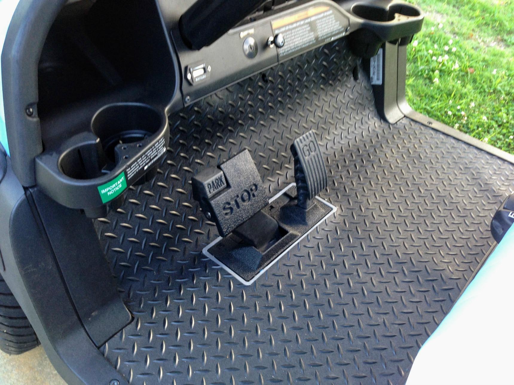 Wiring Diagram In Addition Ez Go Golf Cart Battery Wiring Diagram Also
