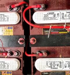 club car battery [ 1989 x 1492 Pixel ]