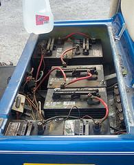wiring diagram 1995 club car golf cart wiring club car golf cart battery wiring diagram club wiring diagrams on wiring diagram 1995 club