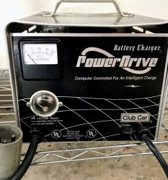 club car battery charger [ 1989 x 1492 Pixel ]