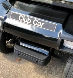 club car parts [ 2122 x 1491 Pixel ]