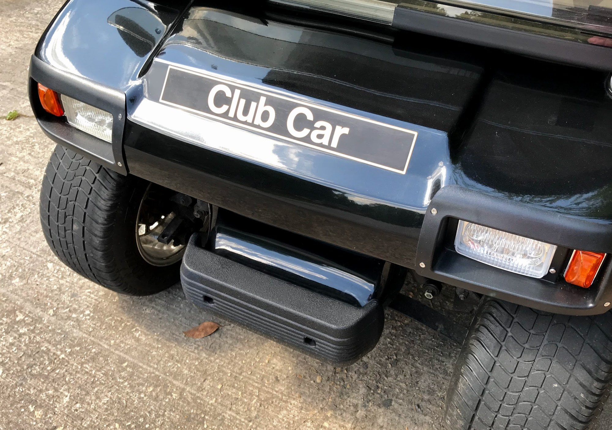 hight resolution of club car golf cart parts