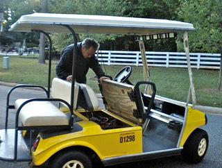 ezgo txt gas wiring diagram mk4 jetta headlight golf cart repair troubleshooting schematics and faq electric