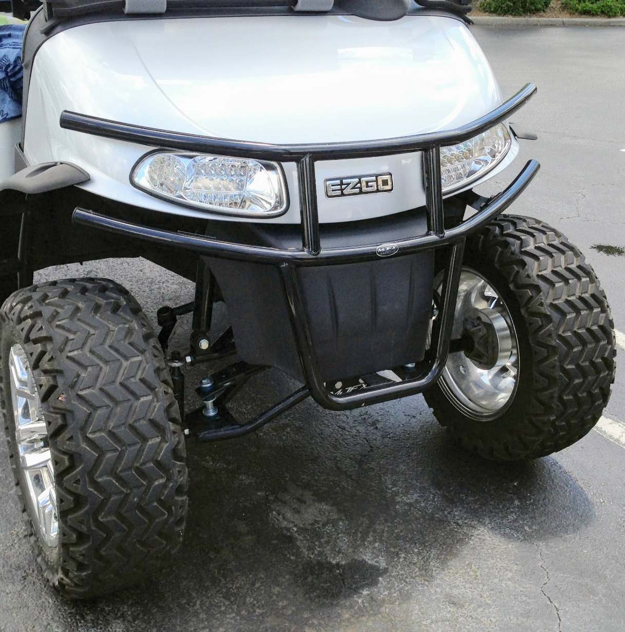 hight resolution of this golf cart make is a durable and high performance vehicle ez go is one of the top three manufacturers which means it is easy to find and gets parts as