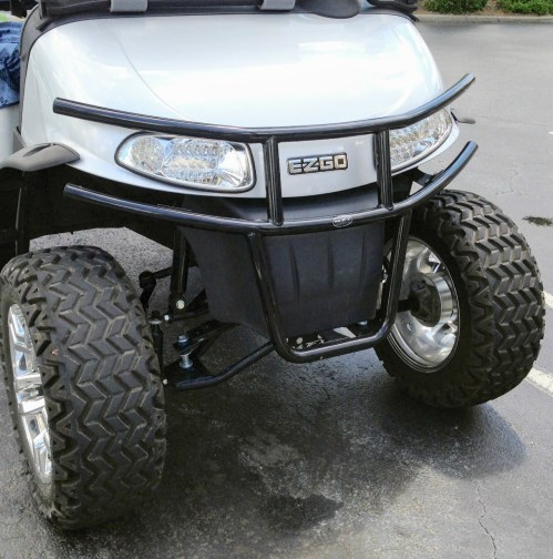 small resolution of this golf cart make is a durable and high performance vehicle ez go is one of the top three manufacturers which means it is easy to find and gets parts as