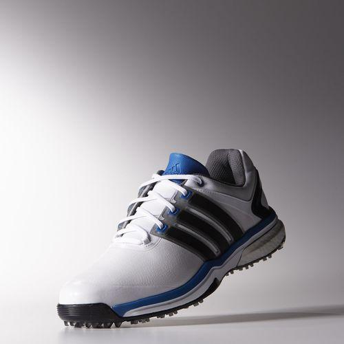 adidas-adiPower-boost