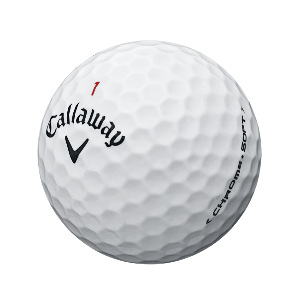 golfball-chrome-soft-callaway-01