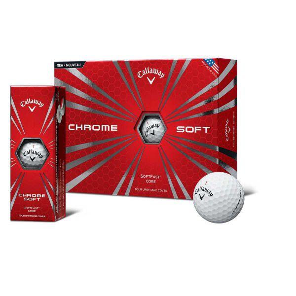 golfball-chrome-soft-callaway-02