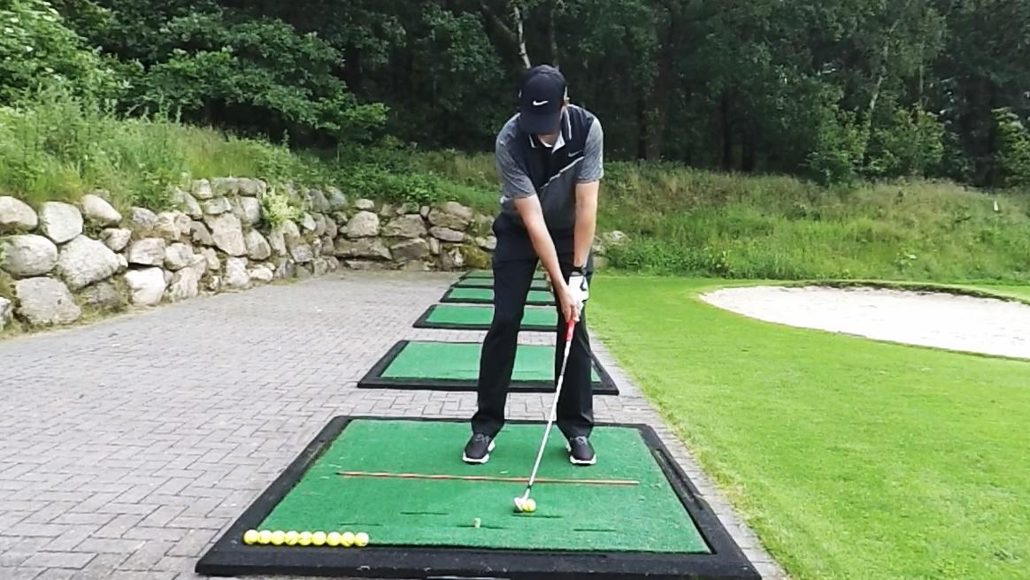 dst_golfschlaeger_03
