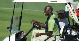 1024px-MJ_golf_course