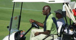 1024px-MJ_golf_course