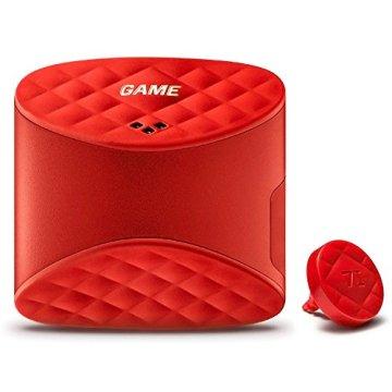 Game Golf Gps Tracking Gerät LiveSecond Generation, 008 - 1