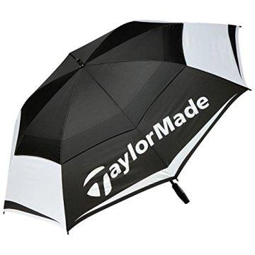 TaylorMade Regenschirm Golf -