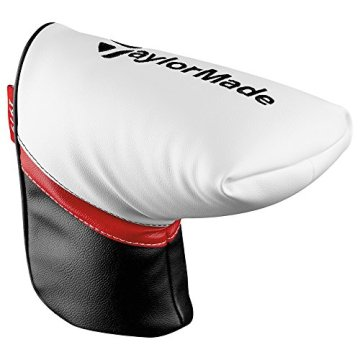 TaylorMade Golf Putter Cover - 4