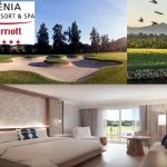 Marriott La Sella Golf Resort Refurb