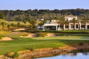Costa Blanca Las Colinas Golf & Country Club
