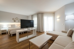 H Oliva Nova Golf & Beach Resort Premium Suite